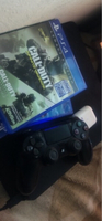 Used PLAYSTATION 4 slim 1TB WITH four CD GAME in Dubai, UAE