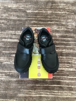 Used Pablosky school shoes size 33 in Dubai, UAE