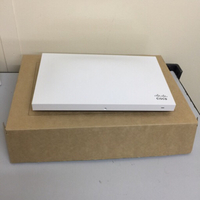 Used Meraki cisco in Dubai, UAE