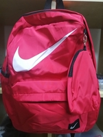 Used Nike new bag in Dubai, UAE