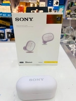 Used Special offer 3 days only sony bluetooth in Dubai, UAE