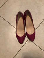 Used Cole haan shoes  in Dubai, UAE