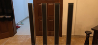 Used 4ps tall speaker in Dubai, UAE