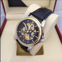 Used Automatic watch new in Dubai, UAE