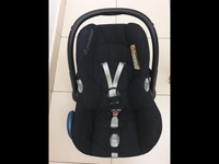 Used Maxi-cosi very good quality real product in Dubai, UAE