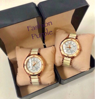 Used 2 Lumex Watches for Female  in Dubai, UAE