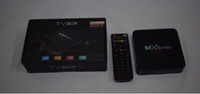Used OTT Android TV Box in Dubai, UAE