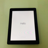 Used iPad 64 GB | Model : A1396 | iCloud Lock in Dubai, UAE