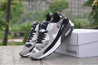 Used New nike class A airmax (size 36 to 40) in Dubai, UAE