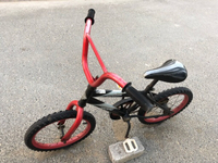 Used Children's bike in Dubai, UAE