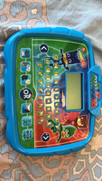 Used Pjmasks learning tablet in Dubai, UAE