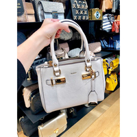 Used ALDO handbag in Dubai, UAE