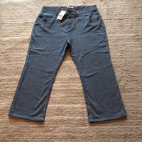 Used New peacock jeans UK18 in Dubai, UAE