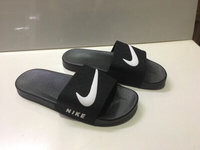 Used Nike size 40, new  in Dubai, UAE