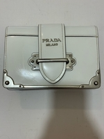 Used Prada mini bag in Dubai, UAE