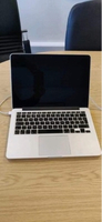 Used Mackbook pro retine display core i5  in Dubai, UAE