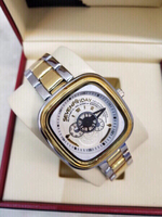 Used Sevenfriday Watch in Dubai, UAE