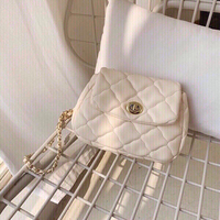 Used  Designer small Crossbody Bag in Dubai, UAE