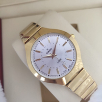 Used RADO ladies watch AAA  in Dubai, UAE