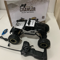 RC remote control car NEW