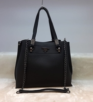 Used Prada Ladies Bags  in Dubai, UAE