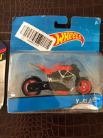 Used X-Blade bike toy collection  in Dubai, UAE
