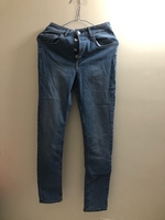 Used Women jeans waist28 in Dubai, UAE