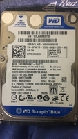 Used Laptop hdd in Dubai, UAE