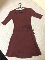 Used Branded pre loved clothes  in Dubai, UAE