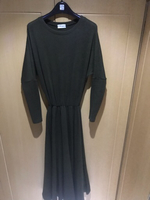 Used Ella winter wear in Dubai, UAE