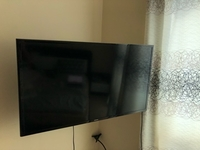 Used Samsung Full HD LED TV in Dubai, UAE