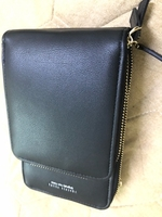 Used Phone bag in Dubai, UAE