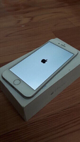 Used iPhone 6 16gb (spare parts) in Dubai, UAE