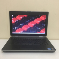 Dell i5 3rd gen 500 gb hdd 14 inch