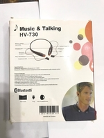 Used Stereo Headset new  in Dubai, UAE
