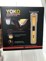 Used Trimmer/clipper new..✨offer✨sealed pack  in Dubai, UAE