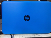 Used Hp Chromebook, clean -Like new  in Dubai, UAE