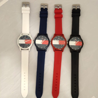 Used 4 pcs watch new in Dubai, UAE