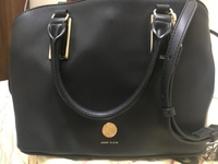 Used Anne Klein Bag in Dubai, UAE