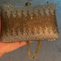 Used Evening clutch in Dubai, UAE