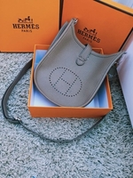 Used HERMES LADIES BAG xx in Dubai, UAE