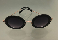 Used Miu Miu-Style Shades in Dubai, UAE