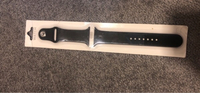Used Apple watch Band 42 MM in Dubai, UAE