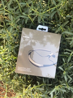 Used Level u in Dubai, UAE