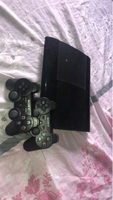 Used Play station 3 in Dubai, UAE