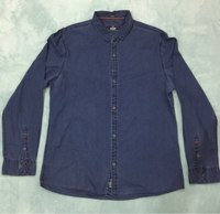 Used Mavi denim top for men in Dubai, UAE