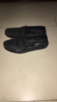 Used Casual shoes for men in Dubai, UAE
