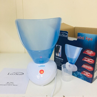 Used Leo Star Facial Spa Full Set  in Dubai, UAE