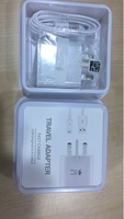 Used Samsung fast charger in Dubai, UAE