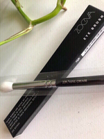 Used Zoeva Eye Brush Luxe Crease Eid SALE‼️ in Dubai, UAE